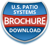 US Patio Systems