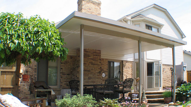 Us Patio Systems Home Cover