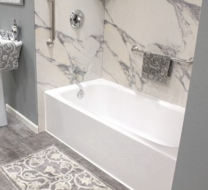 Bathroom Remodeling Des Moines Iowa