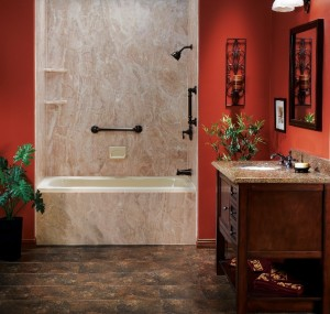 Bathroom remodel minneapolis mn for Bathroom remodeling minneapolis mn