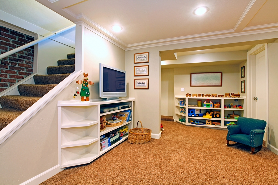 Basement Remodeling Mn Stunning Remodeling Stpaul Mn Review